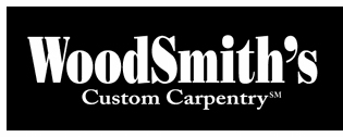 WoodSmith's Custom Carpentry